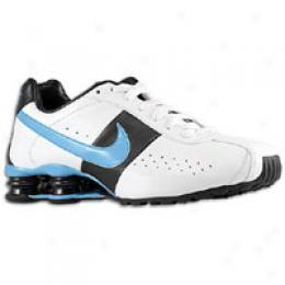 Nike Men's Shox Classic Ii Si