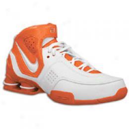 Nike Men's Shox Elite Tb
