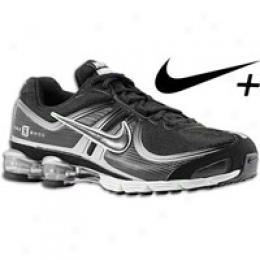 Nike Men's Shox Experience + 2