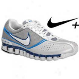 Nike Men's Shox Saya +