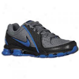 Nike Men's Shox Sparq P9