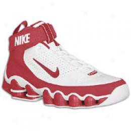 Nike Men's Shox Team Ups