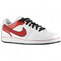 Nike Men's Sids Grind