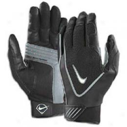 Nike Men's Siege Bp Batting Glove