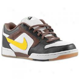 Nike Men's Skeet Baroque