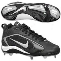 Nike Men's Slasher 3/4