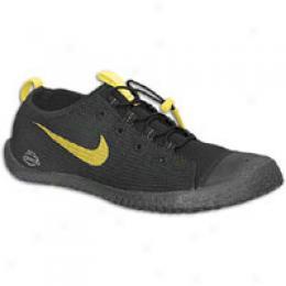 Nike Men's Sneakerboat