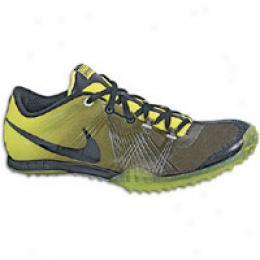 Nike Men's Sparq Test Pro 3