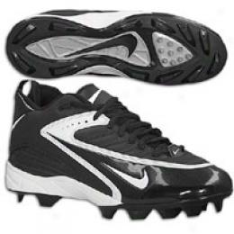 Nike Men's Succeed Shark 5/8