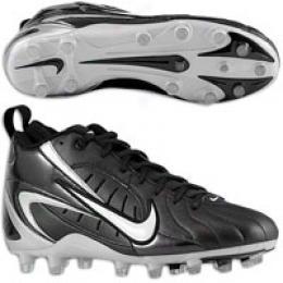 Nike Men's Speed Td 3/4