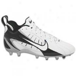 Nike Men's Speed Td