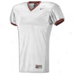 Nike Men's Stock Lineman Jersey