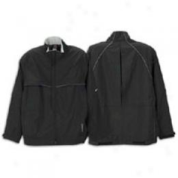Nike Men's Storm-fit Convertible Jacket