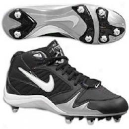 Nike Men's Thrust Force 3/4