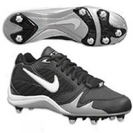 Nike Men's Strike Force