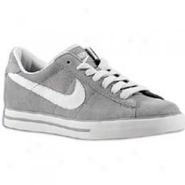 Nike Men's Sweet Classic uSede
