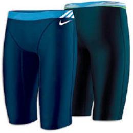 Nike Men's Swift Jammer