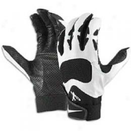 Nike Men's Swingman Griffey Batting Glove