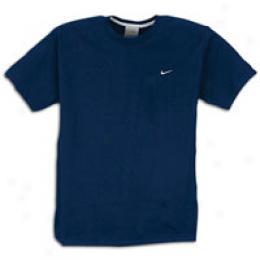 Nike Men's Swoosh Tee