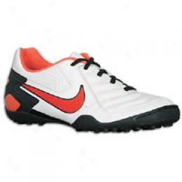 Nike Men's T-3 Ct