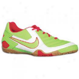 Nike Men's T-3 Fs