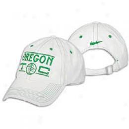 Nike Men's Tc Cap