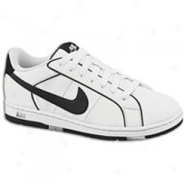 Nike Men's Tci