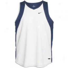 Nike Men's Team Singlet