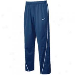 Nike Men's Tear Away Pant