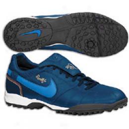Nike Men's Tiempo Guri Tf