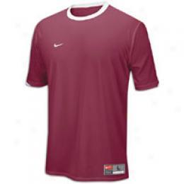 Nike Men's Tiempo Jersey