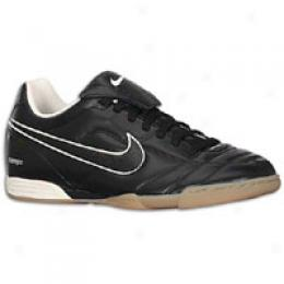 Nike Men's Tiempo Natural Ii Ic