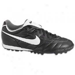 Nike Men's Tiempo Natural Tf