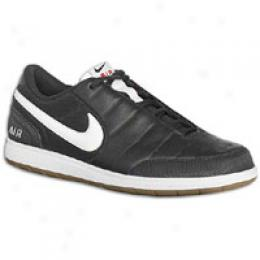 Nike Men's Tiempo Rival Ii