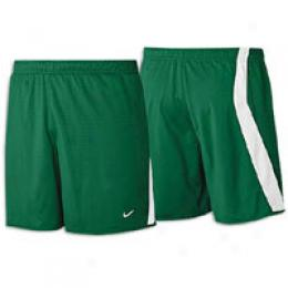 Nike Men's Tm 5in Field Short