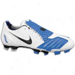 Nike Men's Total 90 Laser Ii K Fg