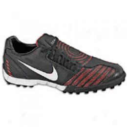 Nike Men's Total 90 Shoot Ii Tf
