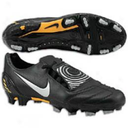 Nike Men's Total 90 Strike Ii L Fg