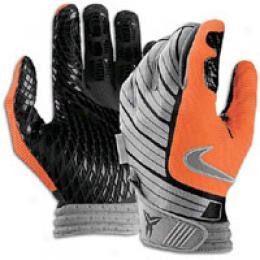 Nike Men's Treadlock Vapor Football Glove