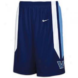 Nike Men's Twill Shorts