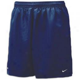 Nike Men's Us Mercurial Short