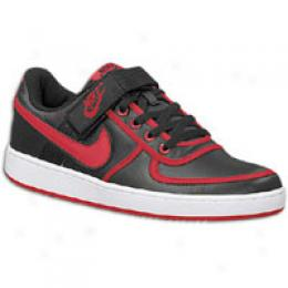 Nike Men's Vandal Lo