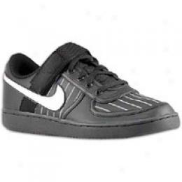 Nike Men's Vandal Low
