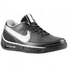 Nike Men's Vis Air Reign Low Tb