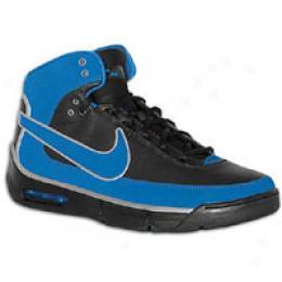 Nike Men's Vis Air Sweet Tb