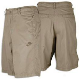 Nike Men's Widwood Short