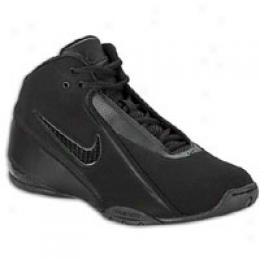 Nike Men's Zoom Dynasty