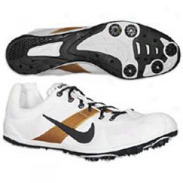Nike Men's Zoom Eldoret Ii