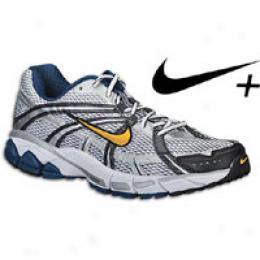 Nike Men's Zoom Equalon + 3