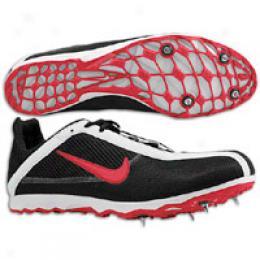 Nike Men's Zoom Forever Xc